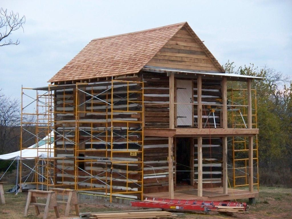 Chinking log chinking timber frame infill and chinking for Chinking log cabin