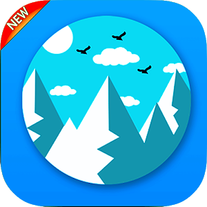 appvalley apk 2018 Last updated Direct download download
