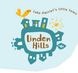 Google Image Result for http://www.lindenhillsbusiness.com/images/LHLogoRest.png