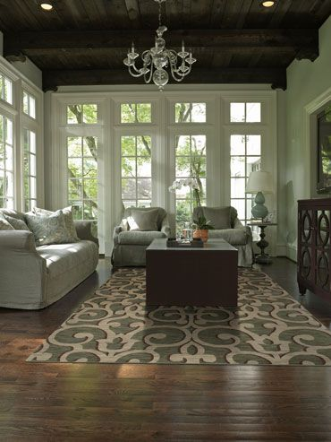 Tommy Bahama Rugs I Would Prefer A Beautiful Stained Glass