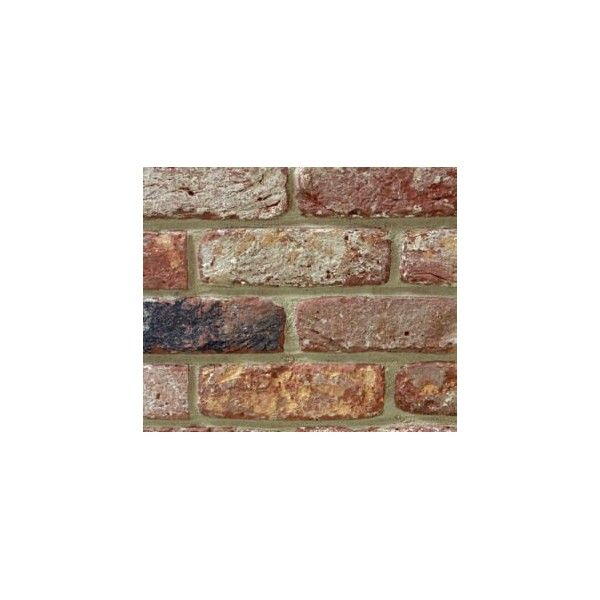 Olde Bayswater Blend | Brick, Cool kitchens, Beautiful ...