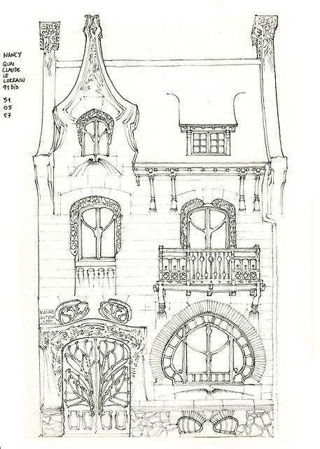 nancy carlson book coloring pages - photo#34