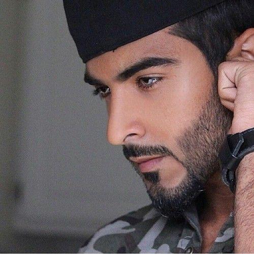 Arab Fashion And Handsome Image Handsome Arab Men Beard Styles For Men Arab Men Fashion