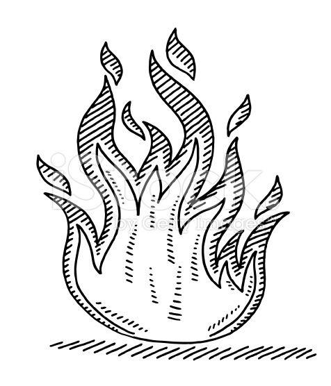 black fire on white fire an essay on jewish hermeneutics Sociology 725 seminar in pragmatist hermeneutics and biocritique b rojtman, black fire on white fire an essay on jewish hermeneutics.