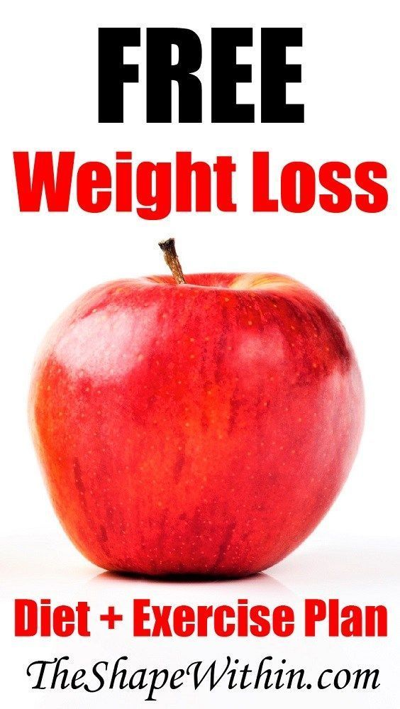 Fast weight loss tips idea #quickweightlosstips <= | healthy foods to lose weight in a week#health #motivation