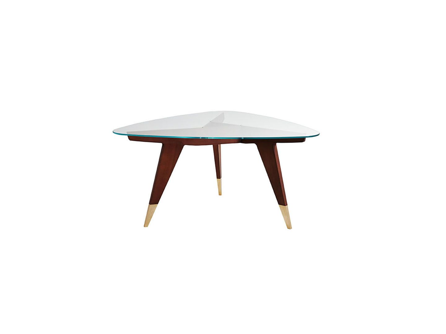 D 552 2 Coffee Table Glass Top Coffee Table Small Console Tables [ 1080 x 1440 Pixel ]