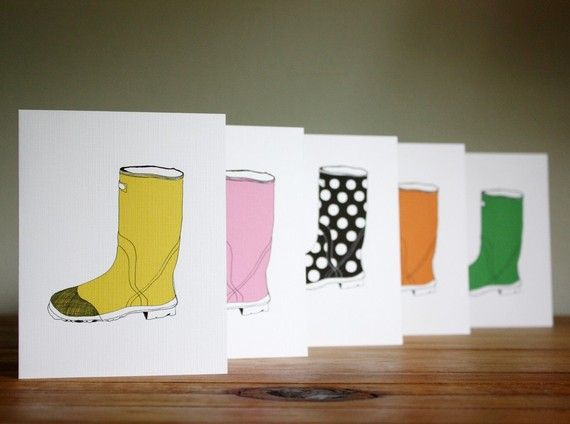 Wellies Clipart - Free Transparent PNG Clipart Images Download