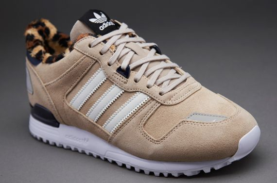 a51595a0c ... sneakers a01a3 eec53  good adidas originals womens zx 700 dust sand off white  night indigo fbdcd 9c69a