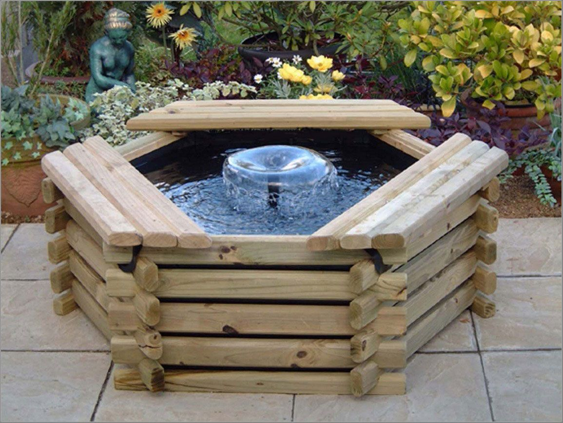شركة تنسيق حدائق بالباحة 0542992836 اقل الاسعار Solar Fountain Water Fountain Design Garden Water Fountains