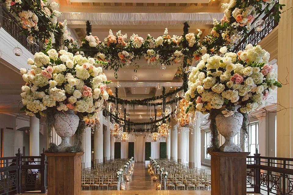 How To Plan Inexpensive Wedding Venues Houston: The Corinthian- Wedding Venues In Houston