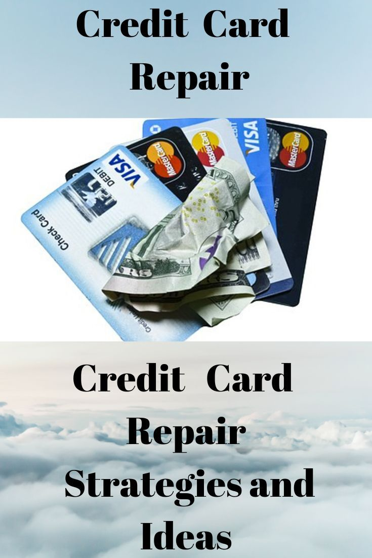 Eight best ways to consolidate credit card debt