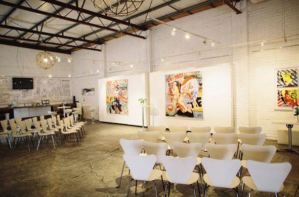 Smartartz Gallery Art Weddingwedding
