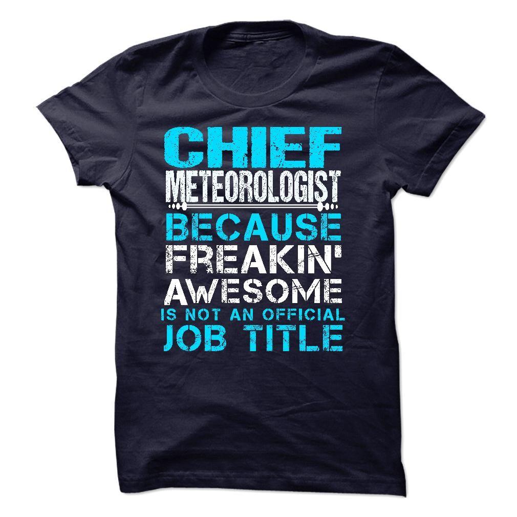 I'm A Meteorologist I'm Never Wrong Funny Occupation Mens Hoodie 6jeC0v5jL