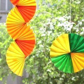 Alles für Karneval & Fasching: Masken, Hüte, Girlanden, Schminke für Bastelarbeiten &...