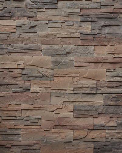 Stone Master 174 Roma Stone Veneer Siding 6 7 Sq Ft Stone