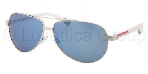 5c17b341ddb Prada SPS 51N sunglasses  175 +FREE shipping!