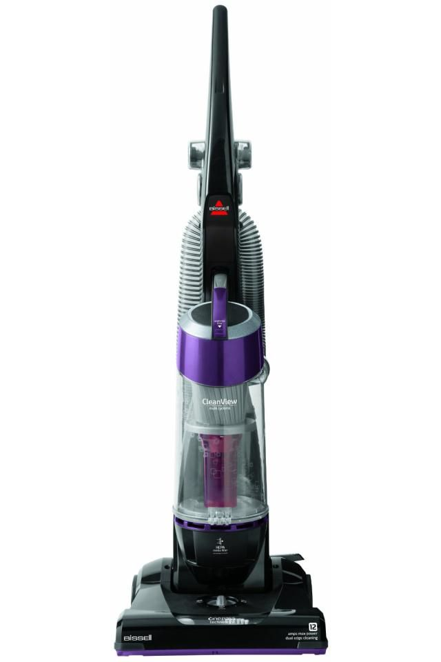 The 8 Best Cheap Vacuum Cleaners Of 2020 Bissell Vacuum Cheap