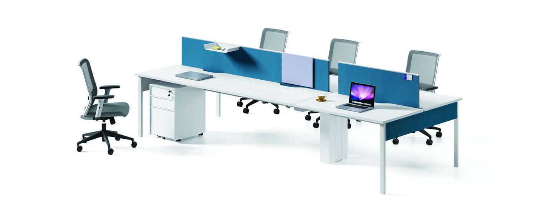 Workstation C-LINE | FURNITURE | Pinterest | Home and Furniture
