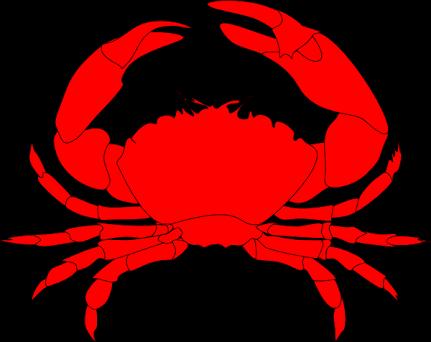 pin by banu erguven on under water pinterest crab pincers rh pinterest co uk Seafood Boil Clip Art Louisiana Seafood Clip Art