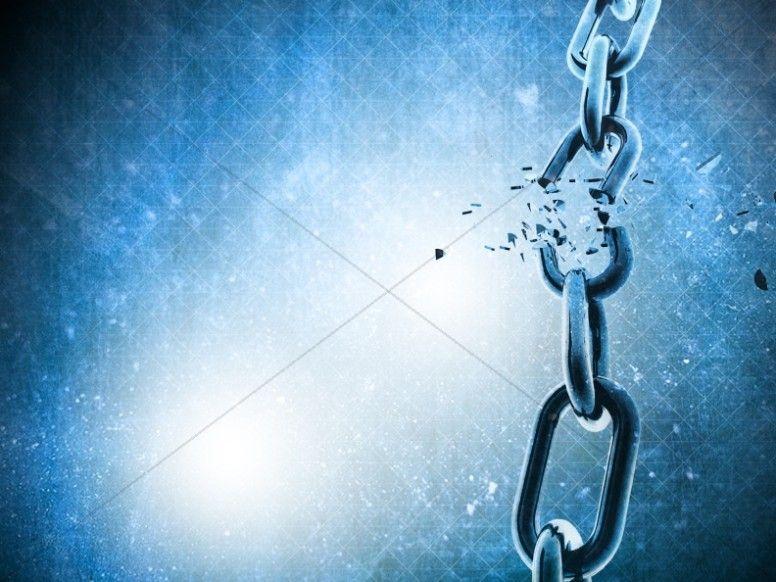 Chains Wallpaper Photo Chain Chain Digital Graphics