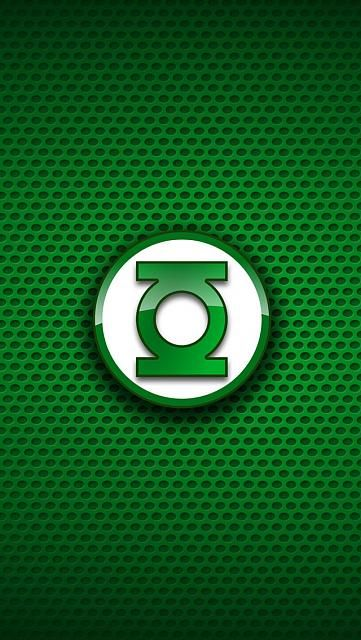 Download Great Hero Logo Wallpapers for iPhone X Today uploade by bing.com