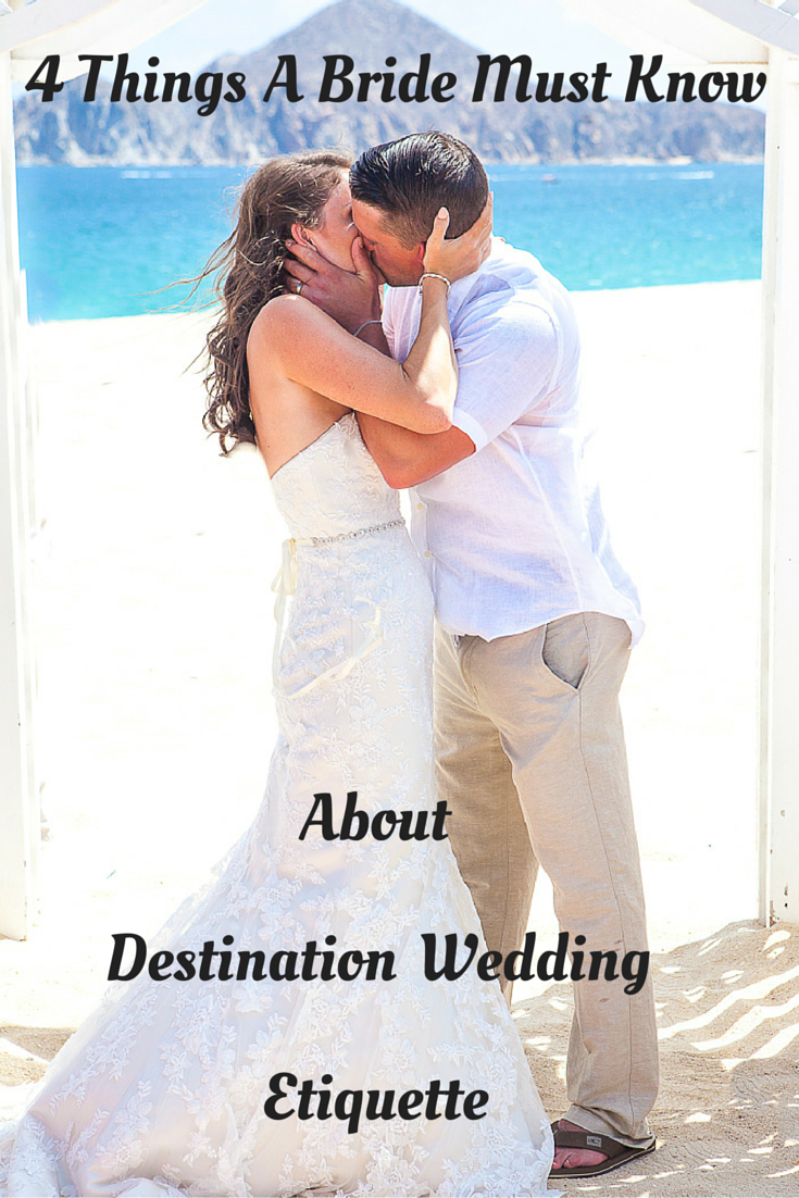 4 things a bride must know about destination wedding etiquette 4 things a bride must know about destination wedding etiquette junglespirit