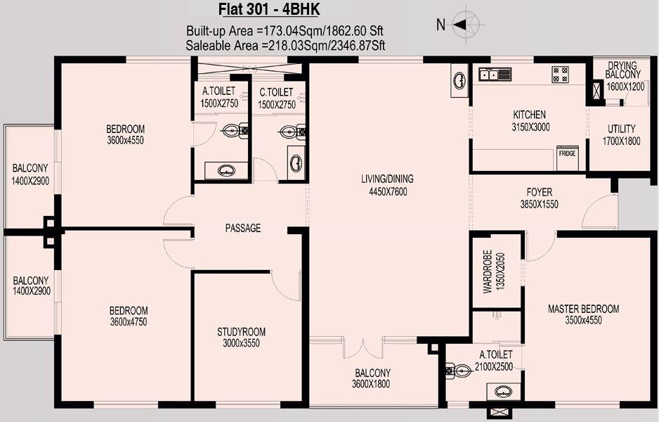 Apartment unit floor plans photo gallery layout plan for 6 unit apartment plans