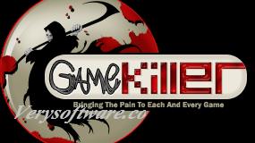 descargar game killer 3.11 apk