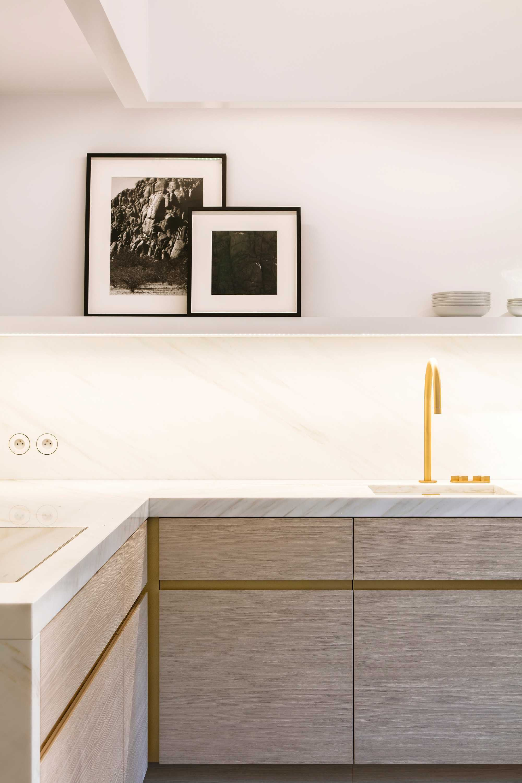 Pin von Sanne Van de Werf auf Verbouwing keuken | Pinterest