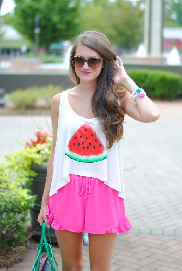 ea0b13652706b Watermelon (Southern Curls   Pearls)
