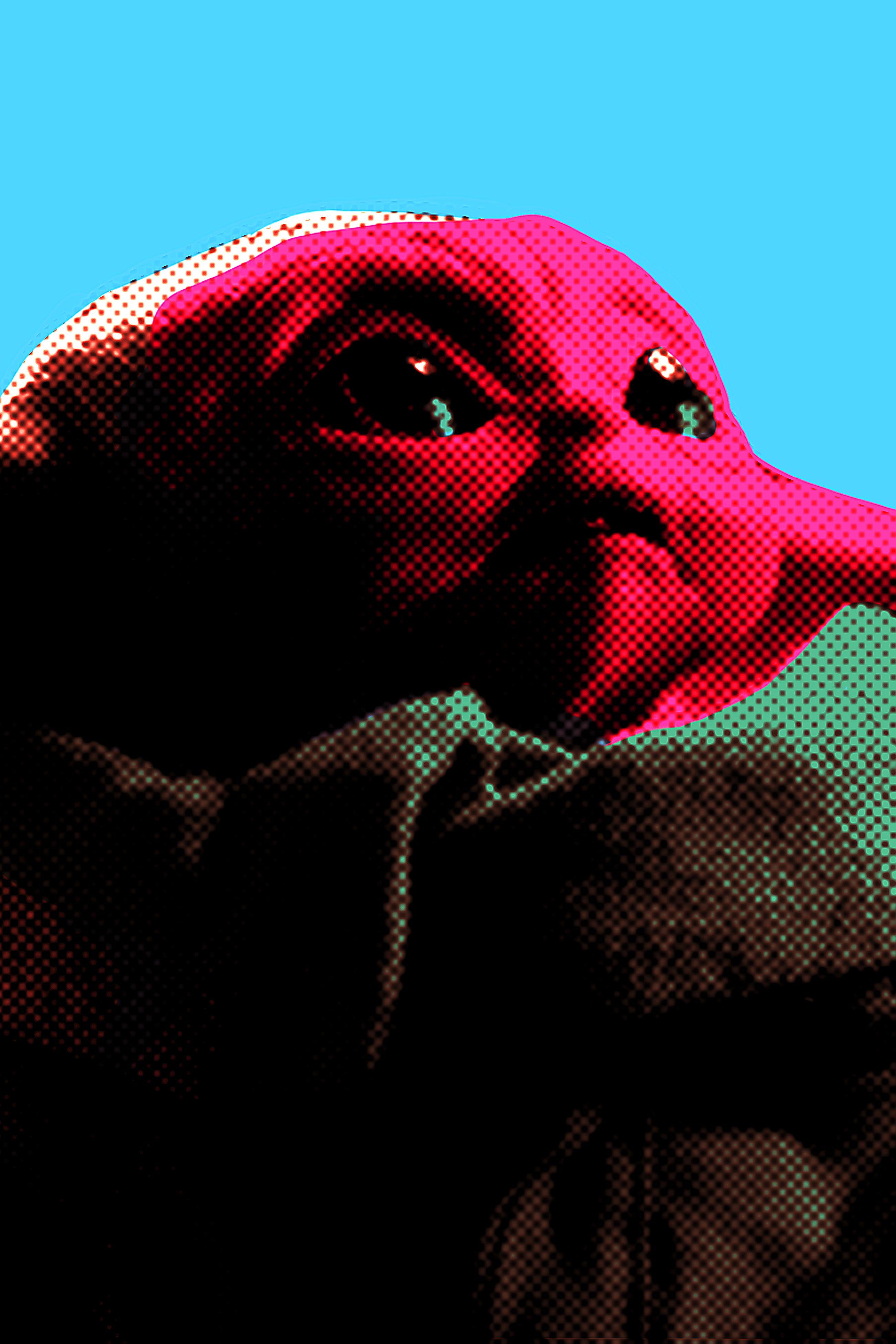 Baby Yoda Wallpaper S10 - Wallpaper