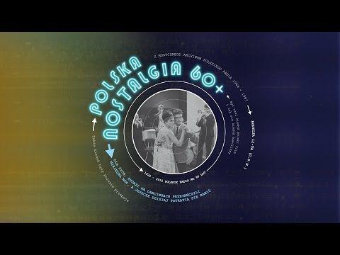 Jerzy Polomski Bo Z Dziewczynami Youtube Music Record Entertaining Youtube