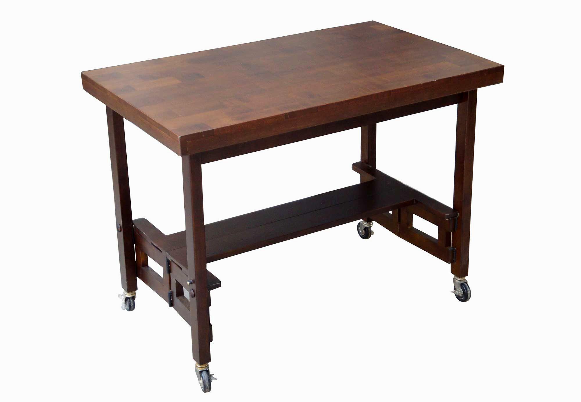 Erfreut Lässig Küchenstühle Mit Rollen Zeitgenössisch - Küche Set ...