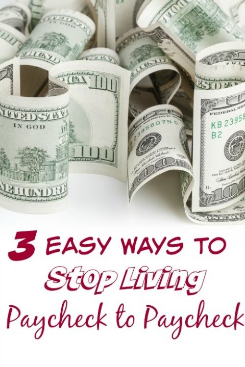 30 things i simply stopped buying and why you should too