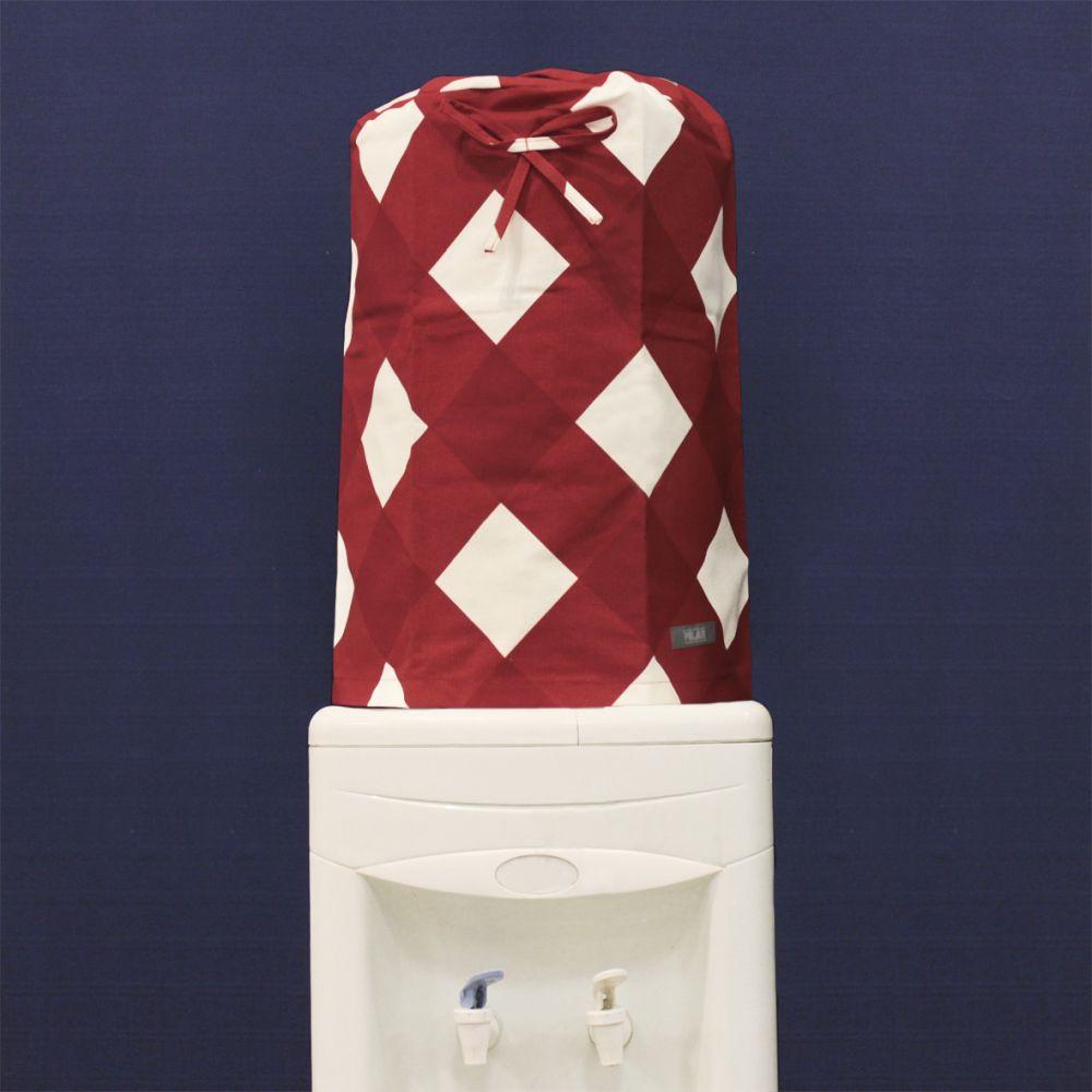 Vestido de botellón de agua colección TÁMESIS - Diseño Lollipop