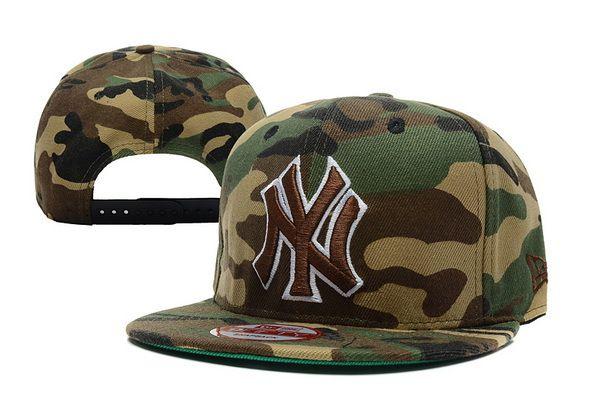 MLB New York Yankees Snapback Hat (33) , discount $5.9 - www.hatsmalls.com