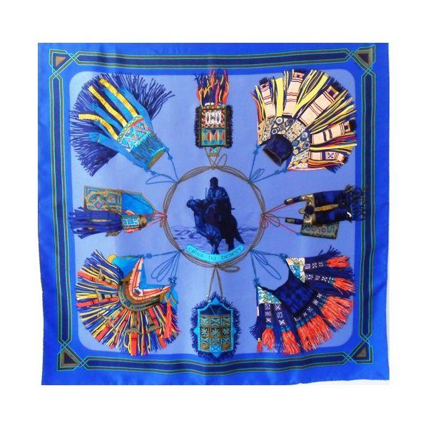 seta, écharpe, tuch, scarf, Foulard Carré en Soie, pas cher, sjaal, scarpa, seidentuch, seda, hermès, cuirs du desert