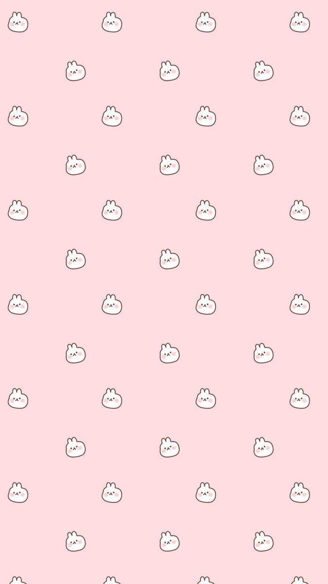 adorable_u˚ ༘ ♡ on Twitter