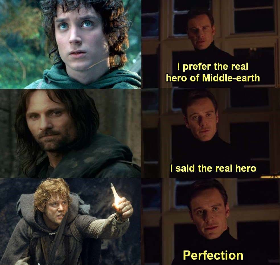 40 Dank Lord Of The Rings Memes Hobbit Memes Lord Of The Rings Lotr Funny