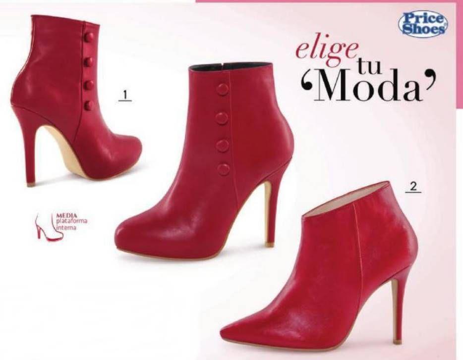 Botas de mujer botines Pikolinos | Compra online en eBay