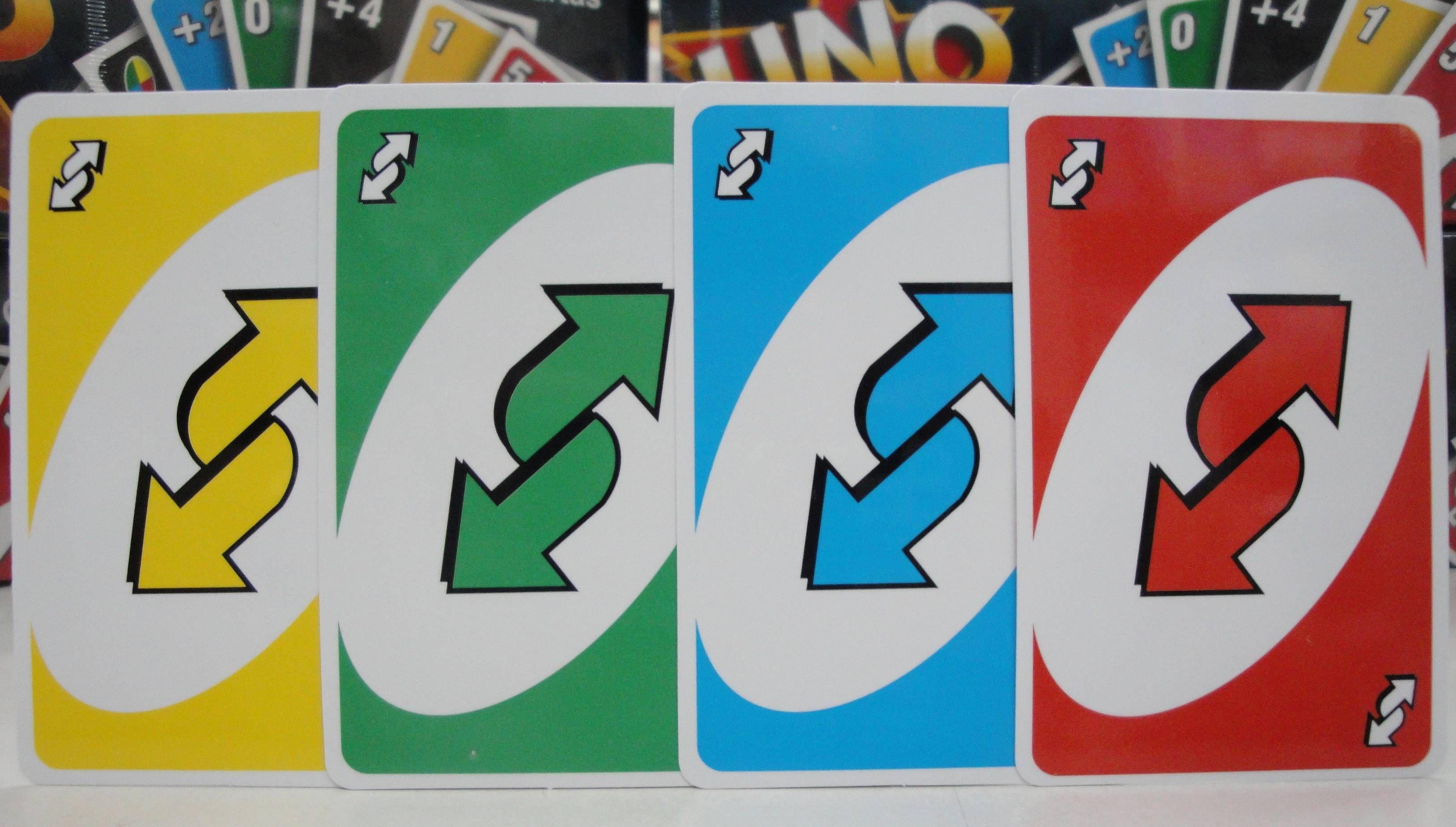 Cartas Cartas Juegos De Cartas Juegos