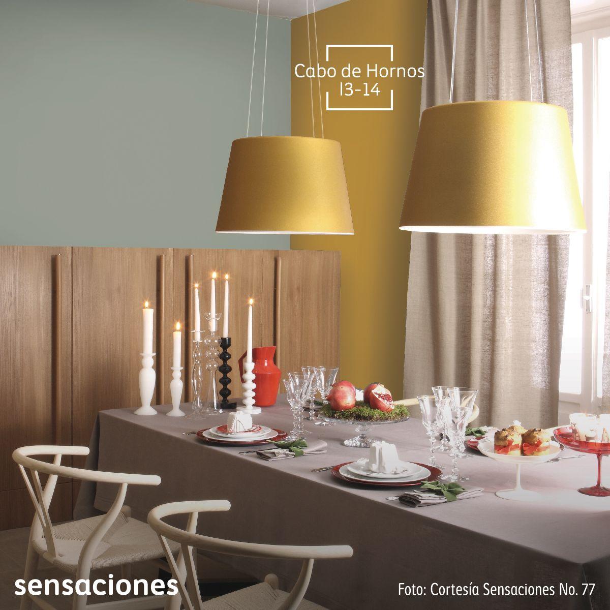 En nuestra revista sensaciones encuentras la mejor forma for La forma muebles