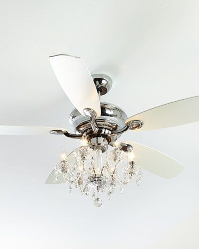 Onlyatnm Only Here Ours Exclusively For You Ceiling Fan Made Of