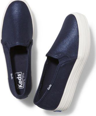 Womens fashion shoes sneakers, Keds