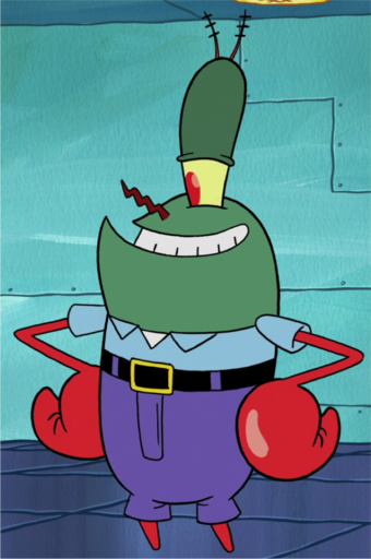 Mr Krabs Green Stuff : krabs, green, stuff, Krabs, Family, Encyclopedia, SpongeBobia, FANDOM, Powered, Wikia, Krabs,, Spongebob,, Trivia, Books