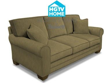 design your own sofa sectional or chair by specifying a frame size