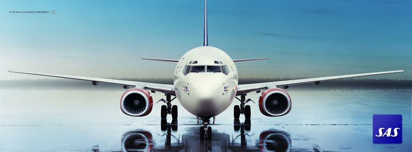 Book Cheap Flight Tickets On Scheduled International Flights Sas Airlines Traveling By Yourself Boeing