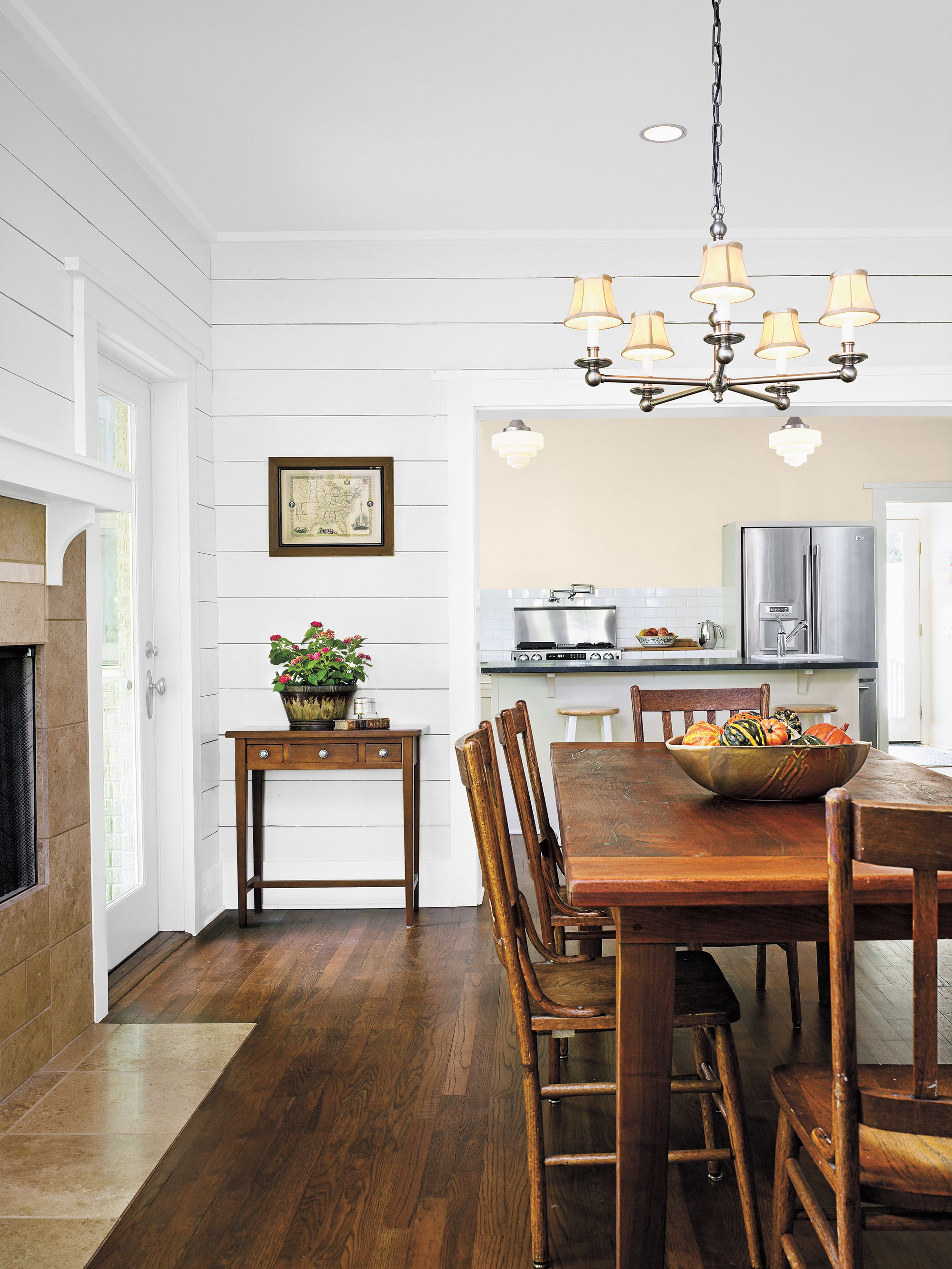 All About Prefinished Wood Floors (With images) Wood