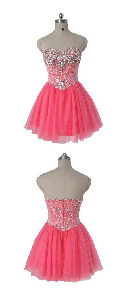 Pin de Beverly Nunja en vestidos de fiesta | Pinterest | Vestidos de ...