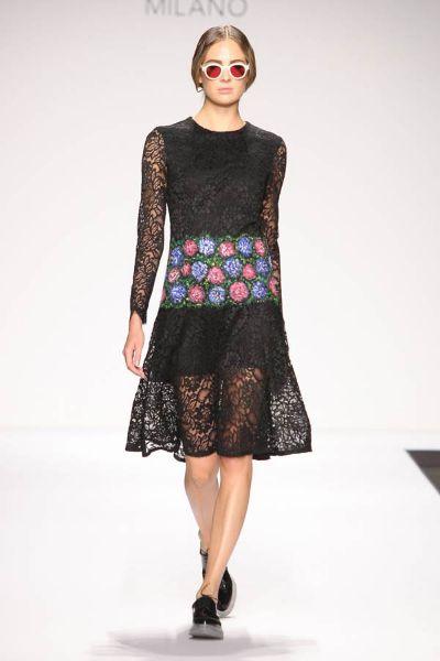 San Andrès Milano S/S 2015. Interview fashion designer Andrés Caballero. http://abblogdotme.wordpress.com/2014/08/10/andrescaballero/